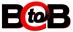 BtoB-Magazine-Logo